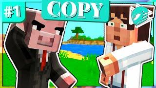 top 5 youtubers that copying magmamusen