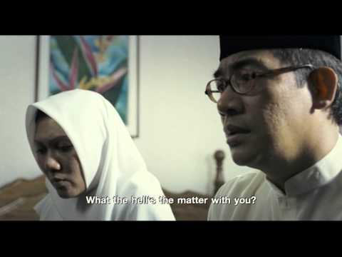 Salawati - Trailer