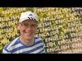 Fun In The Sun - Live English Lesson - Improve your English listening - 15th May 2019 - Misterduncan
