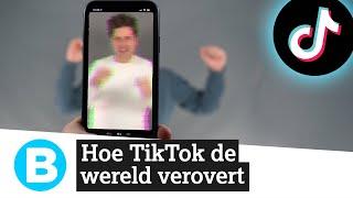 Wat is er zo briljant aan TikTok?