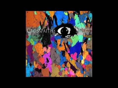 Клип Crossfaith - Voices