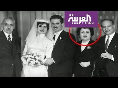 العربية تروي جانبا من قصص الأرمن في مصر  - نشر قبل 4 ساعة