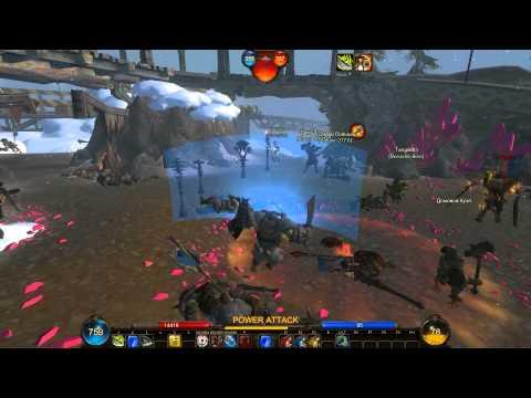 видео: Панзар игра за танка 30 лвл. panzar game for the tank 30 lvl