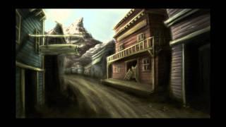 Daso & Pawas - El Paso (Original Mix)