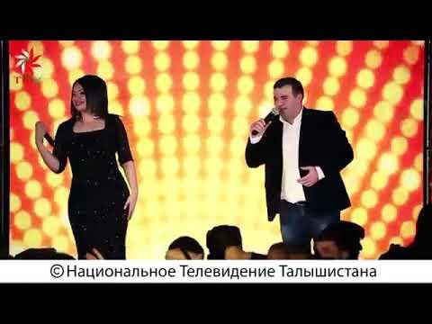 КОГО ДОЛЖЕН БОЯТЬCЯ АЗЕРБАЙДЖАН?: Talyshistan Tv 05.07.2017 News in azerbaijani