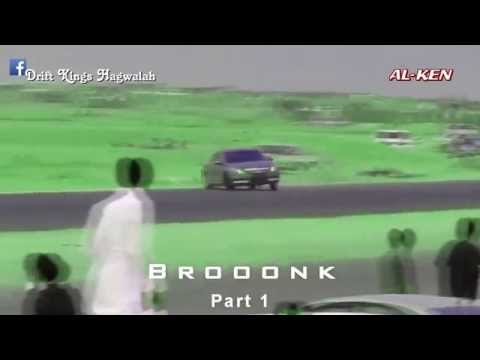 Saudi Drift Mi✗ Ձ٥١મ