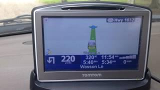 A GPS C510 MISE MIO TÉLÉCHARGER GRATUIT JOUR