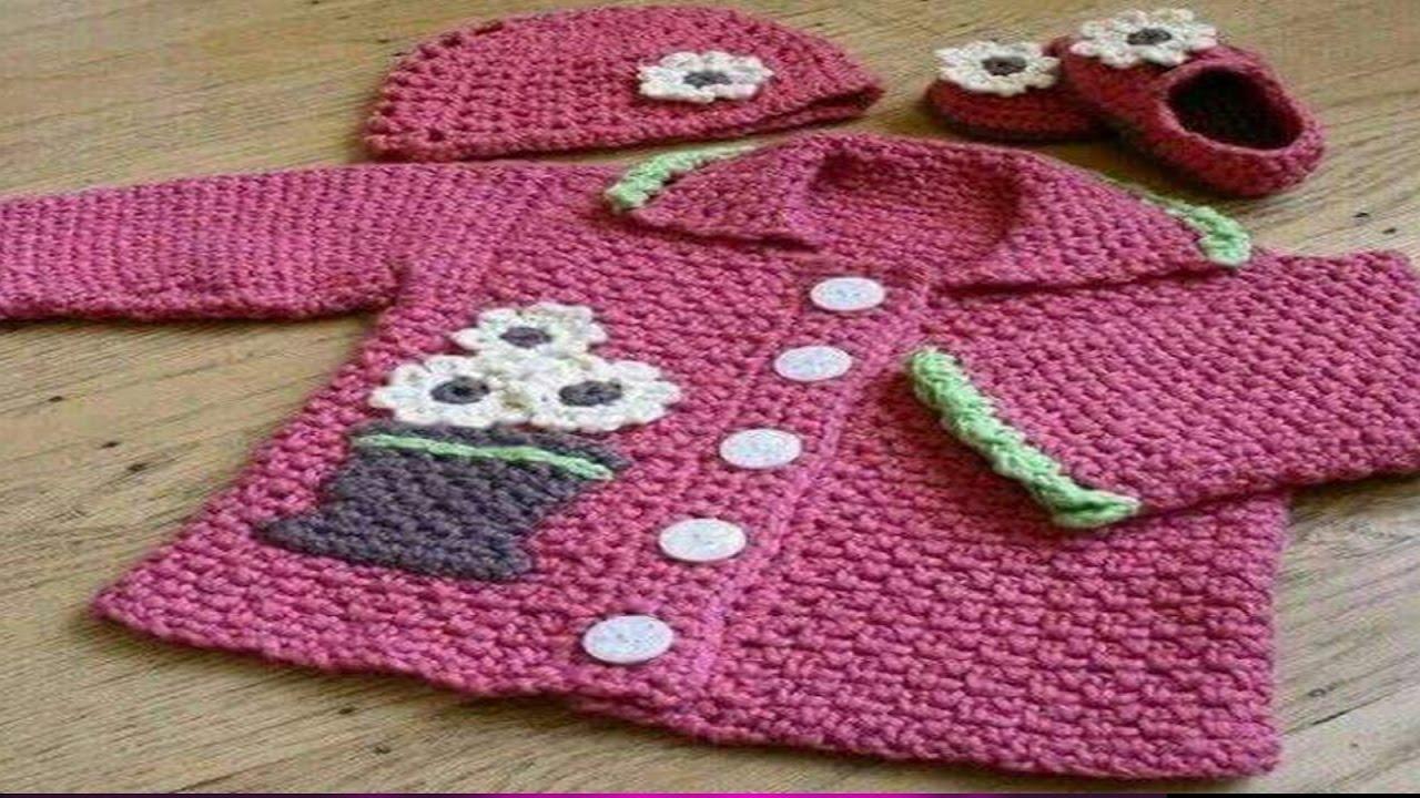 Suéter De Ganchillo - Compra lotes baratos de Suéter De