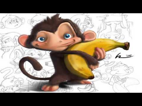 Б  Житков Про обезьянку ЛИТ