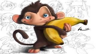 Житков Б Про мавпочку ЛІТ