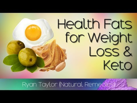 healthy-fats-for:-weight-loss-&-keto