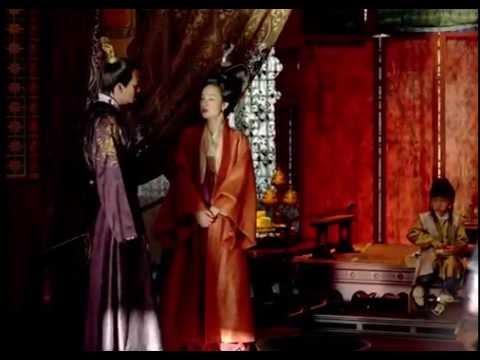 THE ASSASSIN un film di Hou Hsiao-hsien TRAILER UFFICIALE DAL 29 SETTEMBRE AL CINEMA!