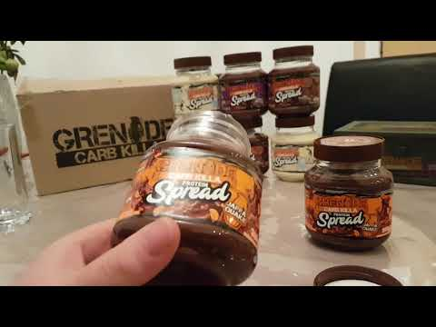 jaffa-quake-carb-killa-spread-review---@androsupplements