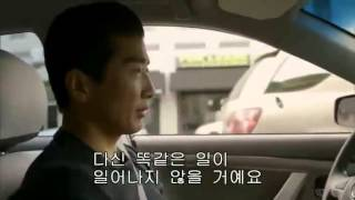 [한글자막]The Ties That Bind Japan and Korea Episode2