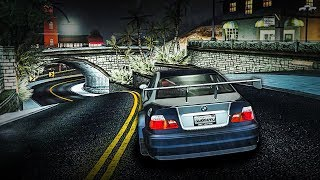 NFS Carbon | NEW Ultra Textures Mod by Almighty + Download