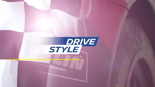 Teaser : From Weissach with love | DRIVESTYLE Ep. 05