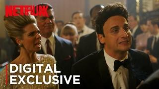 Netflix Presents: The Characters   Tim Robinson   Netflix