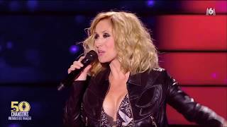 Скачать Lara Fabian Je T Aime LIVE 2017 POWERFUL Belts