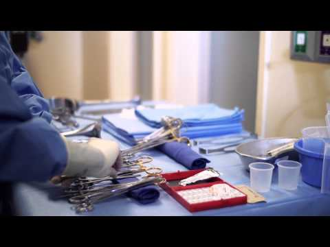Certified Anesthesiologist Assistants - August 2015