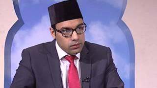 Horizons d'Islam - Episode 25