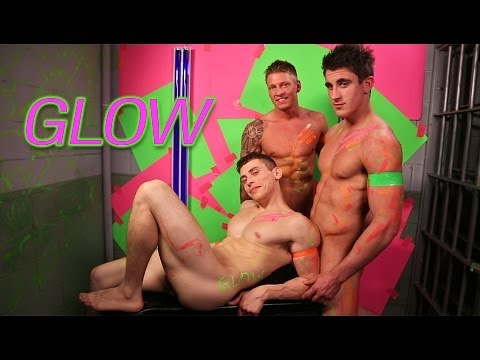 GLOW - Next Door Studios from YouTube · Duration:  3 minutes 3 seconds