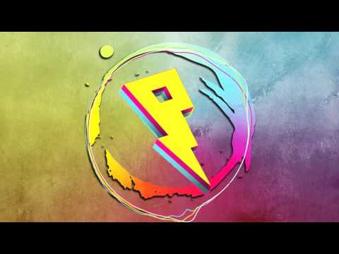 Krewella - Enjoy The Ride (Vicetone Remix)