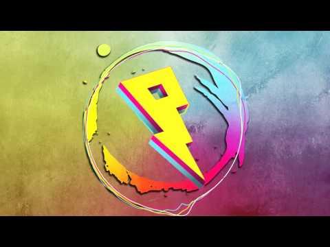 Krewella - Enjoy The Ride (Vicetone Remix)