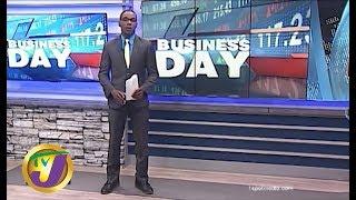 TVJ Business Day - September 5 2019