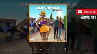 Niniola - Omo Rapala (Prod. Sarz) (OFFICIAL AUDIO 2019)