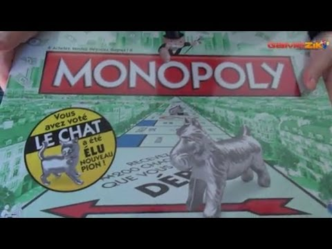 spielregeln monopoly banking