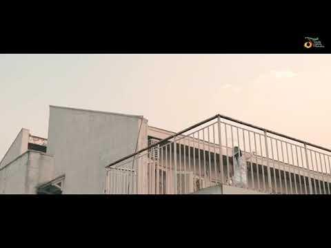 judika-cinta-karena-cinta(official-music-video)