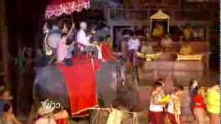 [Thai PBS] เปิดชีวิตนักศึกษาเวียดนาม กิน อยู่ เรียนรู้วัฒนธรรมไทย
