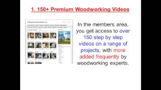 Teds Woodworking   Teds Woodworking Review 2