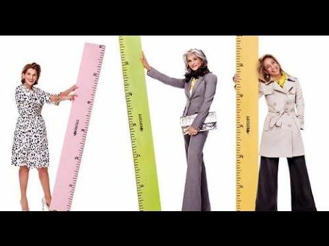 peso adecuado de acuerdo a tu estatura
