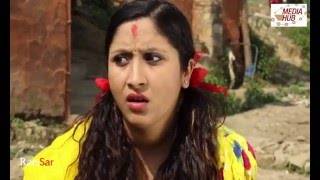 Meri Bassai, 22 March 2016, Full Episode 472