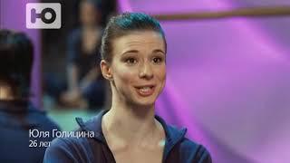 Русский балет 04