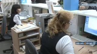В Якутске стартовала акция «Газету-ветерану»