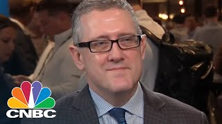 St. Louis Fed's James Bullard Talks Bitcoin And The Economy | CNBC