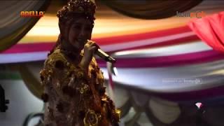 IYETH BUSTAMI | LAILA CANGGUNG | OM ADELLA LIVE DI BANGKALAN MADURA