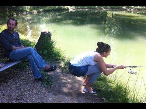 Такие кадры редкость! Ольга Литвинова показала фото Хабенского с подросшей дочкой