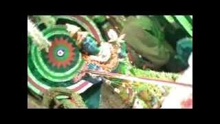 pushpa pallakki - sri kalyana venkata ramana swami  2013 - belupalli , patnapalli