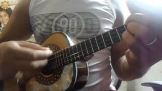 Musicas do Raça negra de 2 a 4 acordes (Gelsinho Do Cavaco)