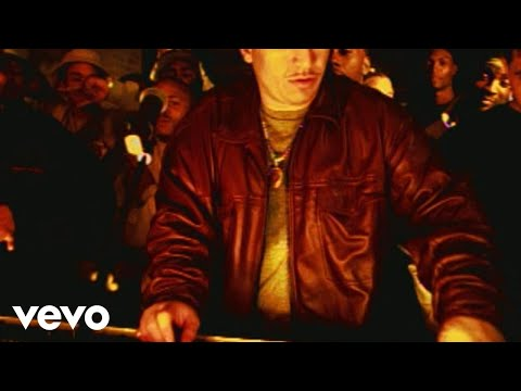 Kid Capri - Unify ft. Snoop Doggy Dogg, Slick Rick