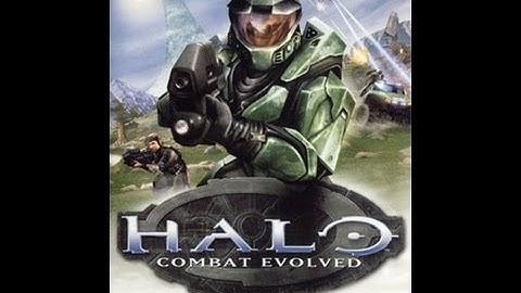 halo combat evolved soundtrack  covenant dance for 1 hour