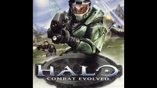 Halo Combat Evolved Soundtrack - Covenant Dance For 1 Hour