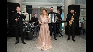 Georgiana Pop - Colaj Banat 2018 (COVER)