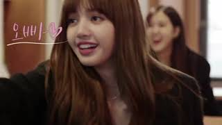 Four minutes with blackpink ||| BLACKPINK funny moments