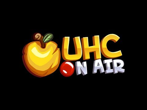 Leaking UHC on Air Season 7's Cast