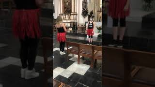 21-08-2021-the-wedding-game-begeleiding-op-afstand--(eigen-locatie)-8.MOV