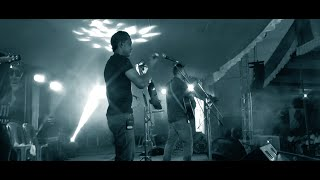 Bipul Chettri & The Travelling Band - Syndicate (Live in Kalimpong)